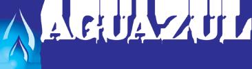 Aguazul Santos Logo